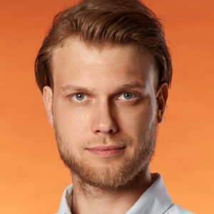 Michał Peda