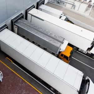 Co oferują firmy transportowe międzynarodowe?