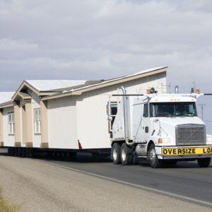 Co to jest transport ponadgabarytowy?