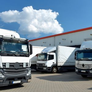 Jak działają firmy transportowe w Polsce?