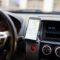 Przydatne aplikacje dla kierowców ciężarówek