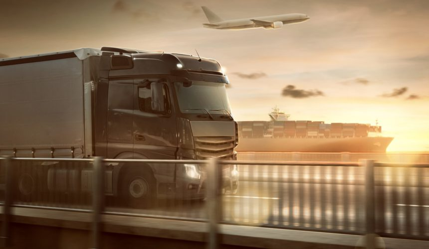 Plomby transportowe – najważniejsze informacje