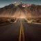 Kiedy narodził się transport drogowy?