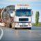 Transport ponadgabarytowy – jak go zorganizować?