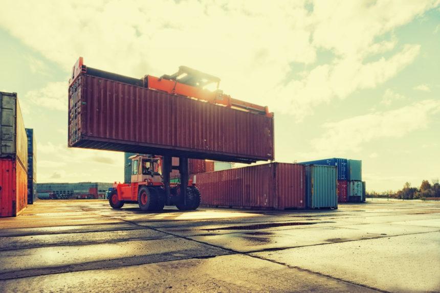 Klasyfikacja taryfowa towarów – co to takiego?