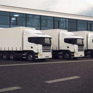 Transporty ponadgabarytowe – jak wygląda proces logistyki?
