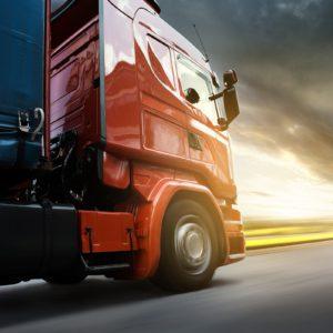 Pojęcia związane ze spedycją i transportem, które warto znać
